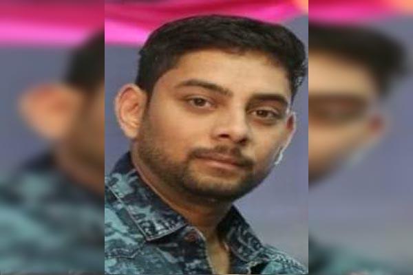 जालंधर में गोली का शिकार हुए दुकानदार ने अस्पताल में तोड़ा दम, परिवार का रो-रो कर बुरा हाल