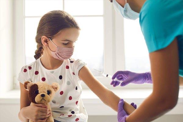 Good News: देश में 12 साल से अधिक उम्र वालों के लिए वैक्सीन तैयार, जायडस ने मांगी इमरजेंसी यूज की मंजूरी