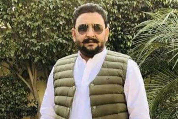 पंजाब में खौफनाक वारदात: गैंगस्टर कुलबीर नरुआना की गोली मारकर हत्या, दोस्त में सीने में दागीं चार गोलियां- आरोपी गिरफ्तार