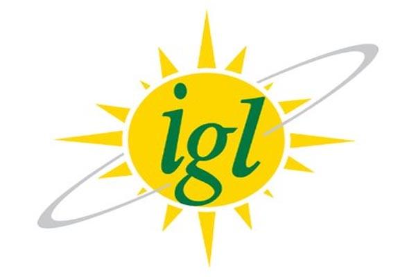 एक और झटका: LPG के बाद अब CNG और PNG के भी दाम बढ़े, नई दरें आज से लागू