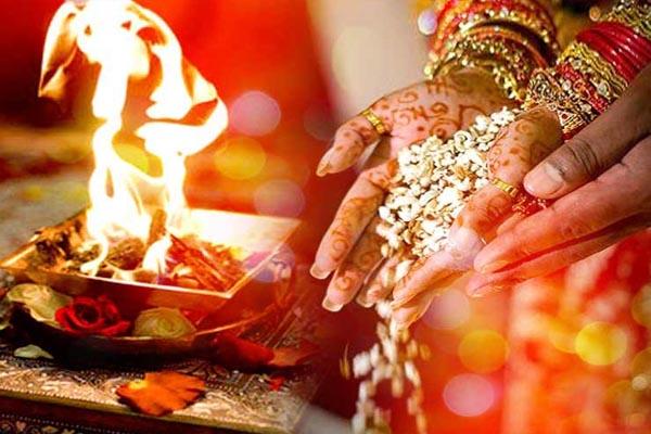 पंजाब में इस जिले में धड़ल्ले से चल रहा 'शगुन' घोटाला, 51,000 के लिए हो रही 'फर्जी' शादियां
