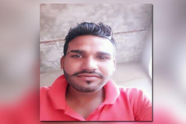 पंजाब में नशे के कारण उजड़ा एक और परिवार, 25 वर्षीय युवक की नशे का टीका लेने के बाद मौत