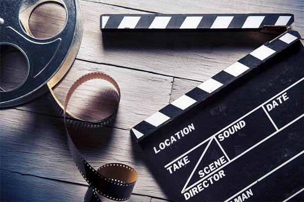 पंजाब सरकार ने इस फिल्म पर एक बार फिर लगाई पाबंदी, जानें फैसले के पीछे का कारण