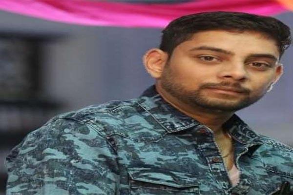 बड़ी कामयाबी: किराना व्यापारी सचिन जैन की हत्या करने वाले आरोपी को जालंधर पुलिस ने दबोचा