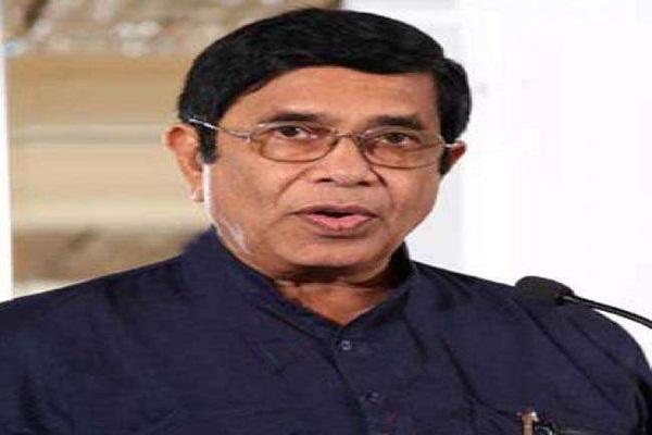 Read more about the article नहीं रहे पूर्व केंद्रीय मंत्री और कांग्रेस के वरिष्ठ नेता ऑस्कर फर्नांडिस, मंगलुरु के अस्पताल में ली अंतिम सांस
