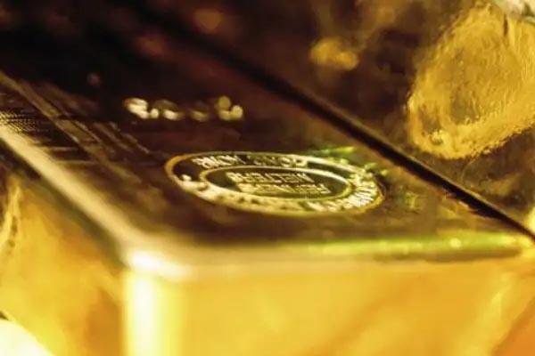 Read more about the article पेट में 42 लाख का सोना छिपाकर ले जा रहा था यात्री, एयरपोर्ट पर इस तरह पकड़ा गया
