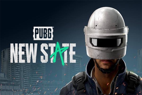 Read more about the article PUBG लवर्स के लिए अच्छी खबर: जल्द भारत में लॉन्च हो रहा है नया PUBG गेम, ऐसे करें रजिस्ट्रेशन और जानें क्या है इसमें खास