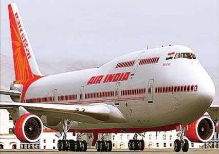 Read more about the article एयर इंडिया को मिला नया 'मालिक', 68 साल बाद एक बार फिर टाटा संस को मिली कमान
