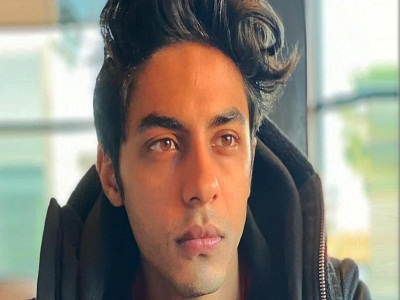 Read more about the article क्रूज ड्रग्स केस : शाहरुख खान के बेटे आर्यन की किस्मत का फैसला आज, जमानत न होने पर जाना होगा जेल