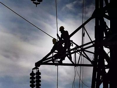Read more about the article दिल्ली, पंजाब, यूपी समेत कई राज्यों में ब्लैक आउट का खतरा, इन कारणों से देश मेंं गहराया बिजली संकट
