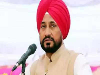 Read more about the article विधानसभा चुनावों को लेकर कांग्रेस ने कसी कमर, सीएम चन्नी ने 16 मंत्रियों को सौंपा 23 जिलों का चार्ज, ओपी सोनी को जालंधर की कमान