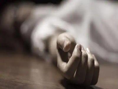 Read more about the article चंडीगढ़: बस स्टॉप पर खून से लथपथ मिला युवक का शव, शरीर पर जगह-जगह मिले चोट के निशान