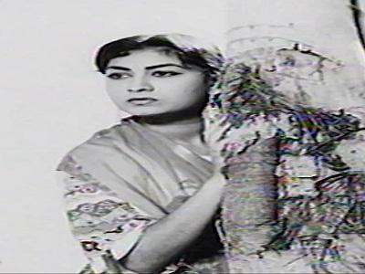 Read more about the article नहीं रहीं बॉलीवुड की दिग्गज अभिनेत्री मीनू मुमताज, 79 साल की उम्र में हुआ निधन