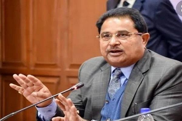Read more about the article पंजाब के उप मुख्यमंत्री ने सरकारी अस्पतालों को दिया 2.12 करोड़ रुपए का इनाम, जानें इसके पीछे का कारण