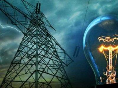 Read more about the article पंजाब में गहराया बिजली संकटः 5 थर्मल इकाइयां बंद, सरकारी और निजी कंपनियों से खरीदनी पड़ रही बिजली