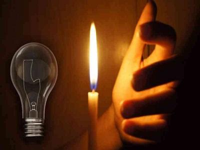Read more about the article अभी राहत नहीं… पंजाब में जारी रहेगा बिजली संकट, अगले इतने दिन तक लगेंगे कट