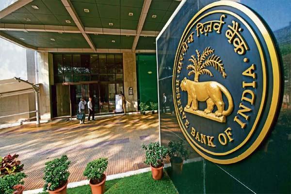 Read more about the article RBI ने SBI पर ठोका 1 करोड़ रुपए का जुर्माना, जानें वजह