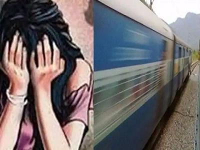 Read more about the article लखनऊ-मुंबई पुष्पक एक्सप्रेस में लुटेरों का आतंक, 20 यात्रियों से नकदी व सामान छीना, फिर 20 वर्षीय लड़की से किया सामूहिक दुष्कर्म